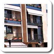 Urbanización Lanaren Hiribidea de Legazpia (Gipuzkoa)